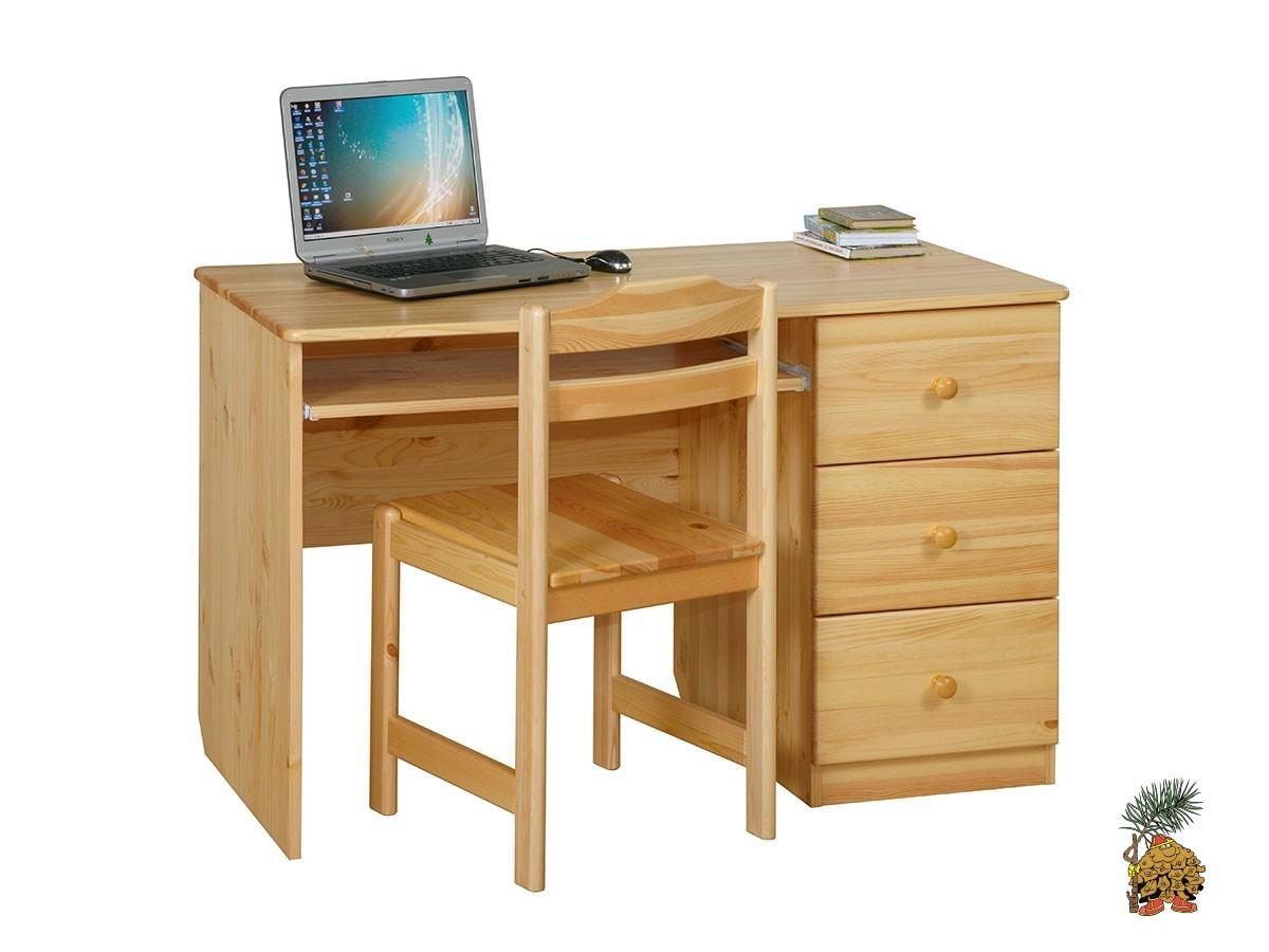 Тумба для компьютерного стола своими руками