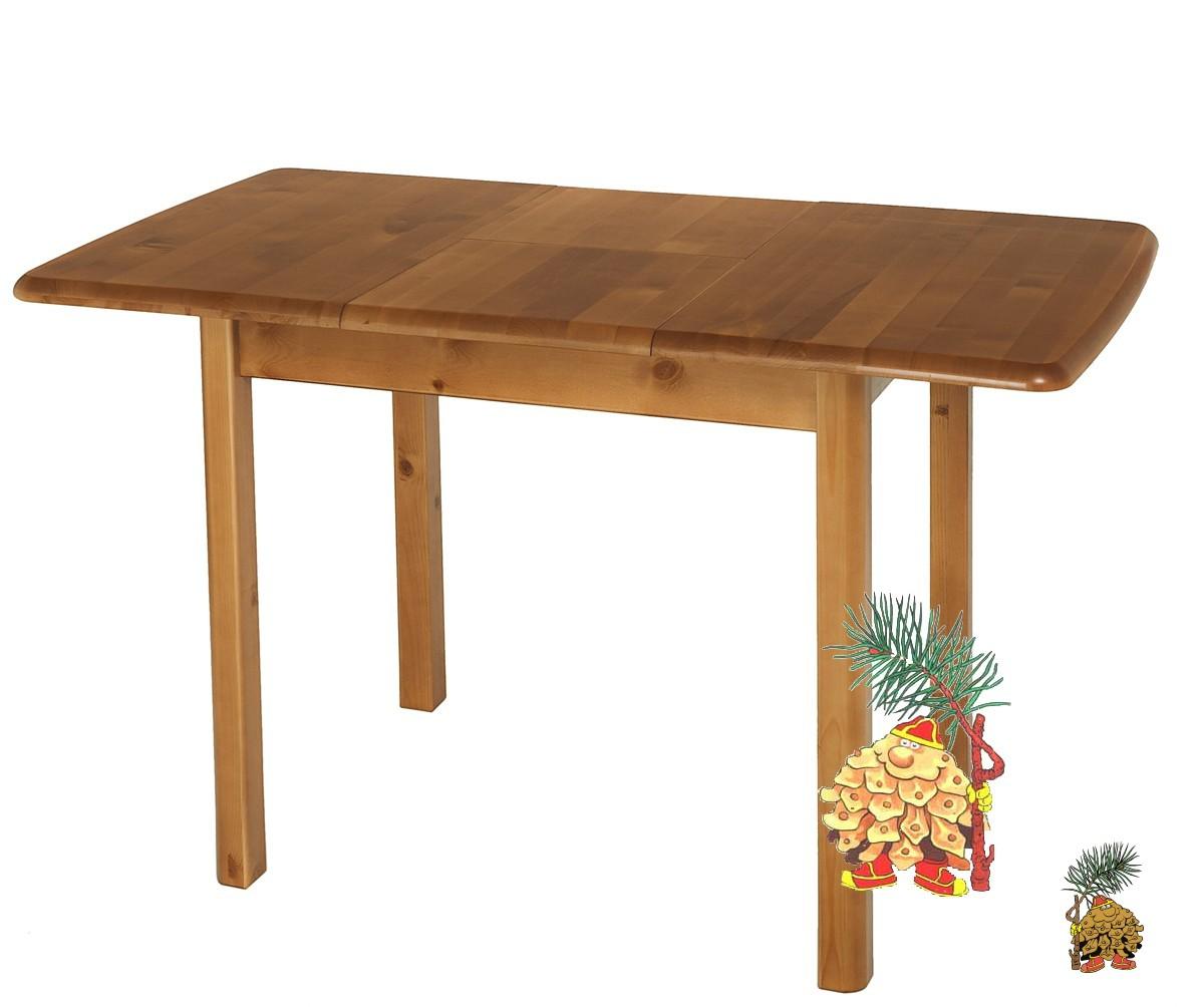 Стол обеденный раздвижной деревянный своими руками