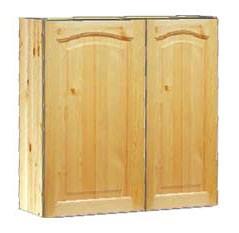 Шкаф кухонный навесной шириной 70 см.