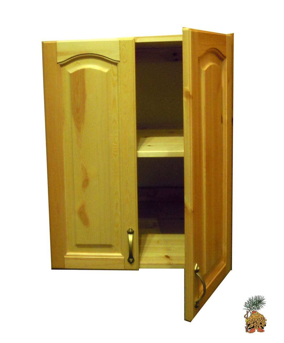 Шкаф навесной 60х74х56 (глубокий)