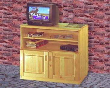 Тумбочка под телевизор на заказ