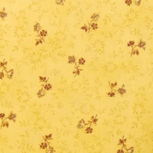 Образец ткани на двери  № 33 Усадьба Осень