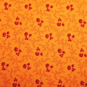 Образец ткани  № 34 Малиновое варенье