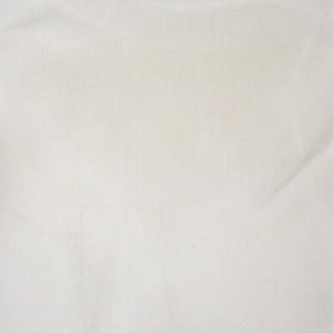 Прозрачная ткань для шторок №1  органза